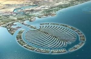 Dubai : puro lujo y modernidad 3