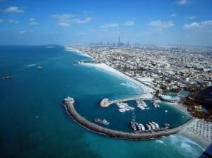 Dubai : puro lujo y modernidad 7