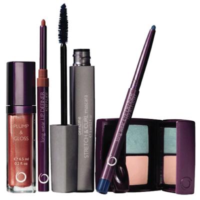 duración maquillaje