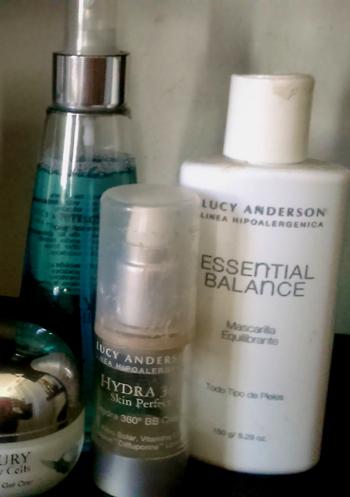 el-auge-de-la-industria-cosmetica-nacional-3