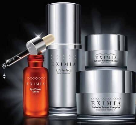 el-auge-de-la-industria-cosmetica-nacional