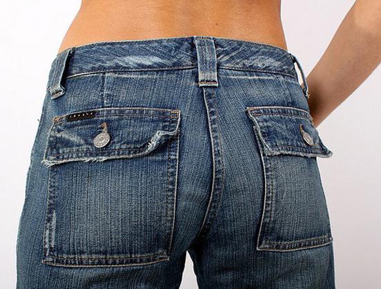 elegir-el-pantalon-que-mejor-nos-queda
