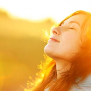 emociones positivas pueden sanar