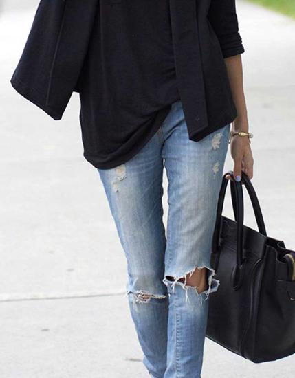errores que cometemos al comprar jeans