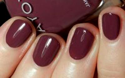 esmaltes de uñas para este invierno_2