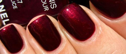 esmaltes de uñas para este invierno_3