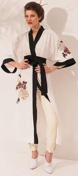estilo oriental (2)
