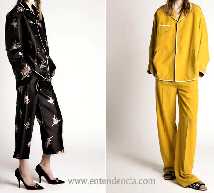 estilo-pijama
