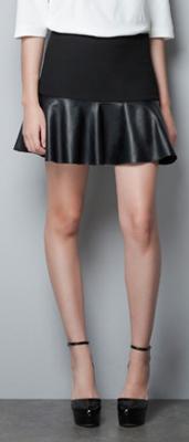 faldas-zara-2012-2013-1