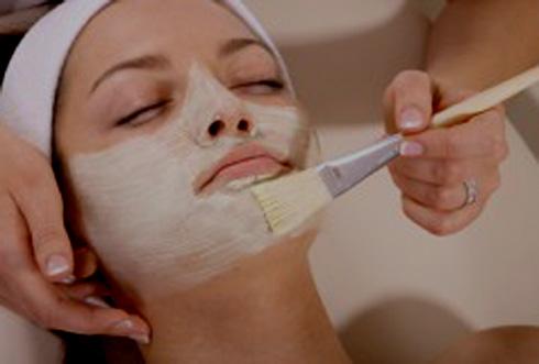 ¿Cúales son los beneficios que tiene la fangoterapia para nuestra piel? 3