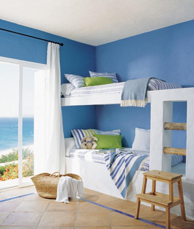 fotos-de-dormitorios-en-color-azul1