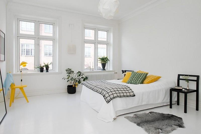 habitacion-nordica-minimalista