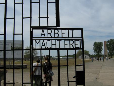 A pie o en bicicleta: dos buenas maneras para conocer BERLIN 8