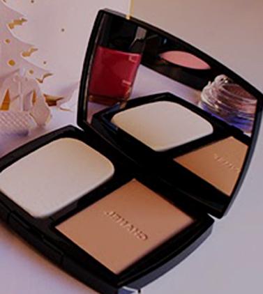 Nuevas texturas en cosmética 5