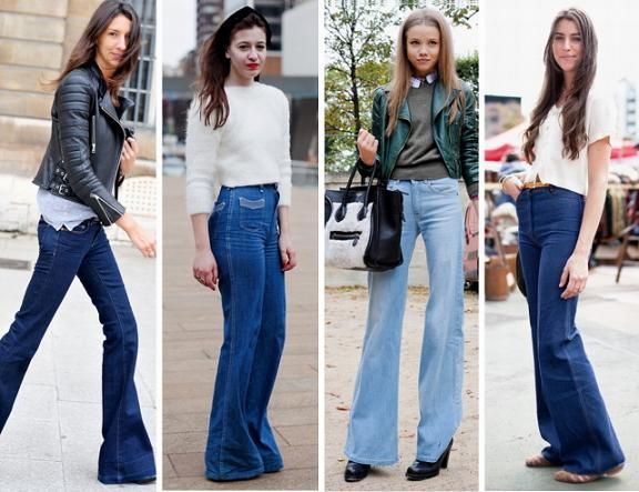 jeans-oxford