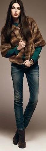 jeans-skinny-scoloriti