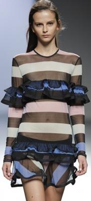 juan-vidal-ps-2016-vestido-rayas-pastel
