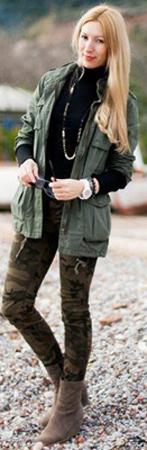 la  parka-el abrigo mas practico para el invierno_3