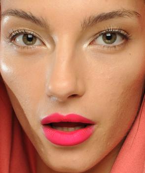labios-neon