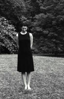 Las mujeres y los trastornos de ansiedad 1