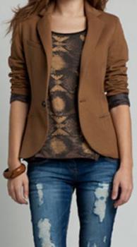 lo que hay que saber al elegir un blazer_3