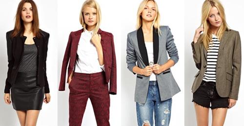 lo que hay que saber al elegir un blazer_5