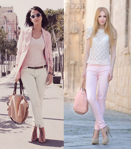 look-pastel-street-style10