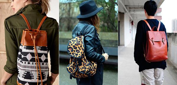 looks-mochilas-backpack-5