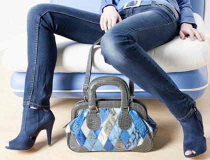 los 5 errores mas comunes que cometemos al comprar jeans
