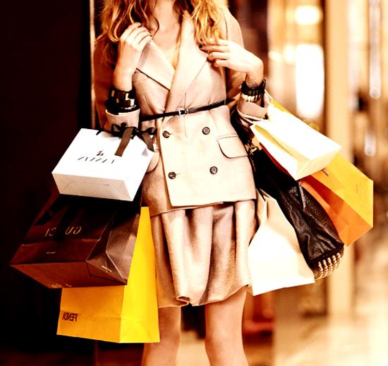 los 8 tipos de prendas que conviene comprar