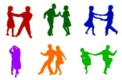 los grandes beneficios del baile_2