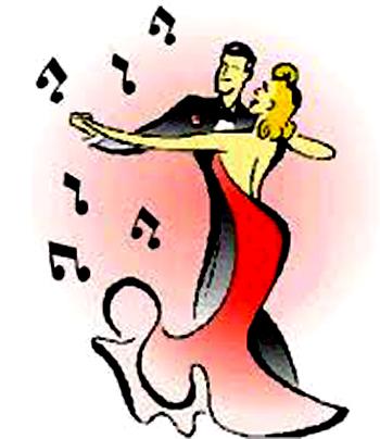 los grandes beneficios del baile_3