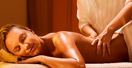 los masajes que sirven para renovar energias_23