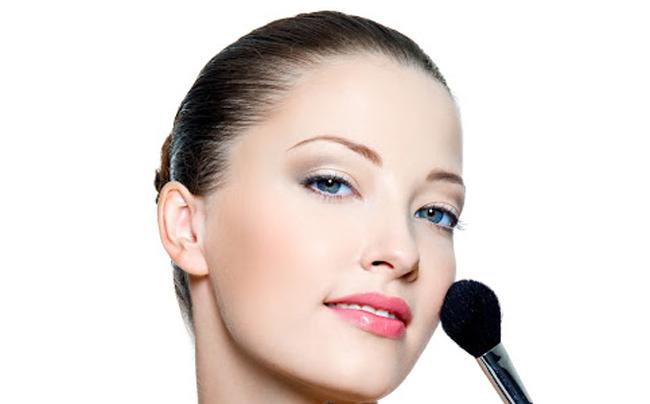 make-up para este otoño-invierno