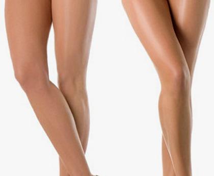 maneras para mejorar nuestras piernas