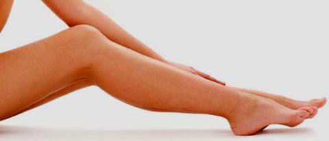 maneras para mejorar nuestras piernas_2