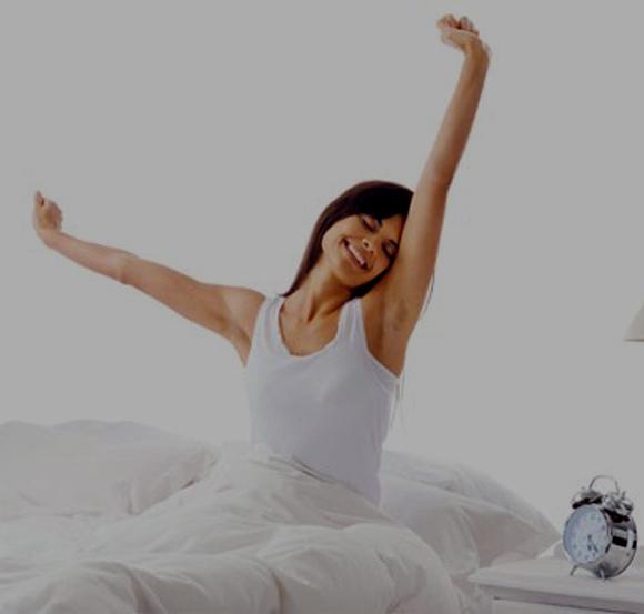 Maneras que estimulan levantarse con ganas de ir al trabajo 1
