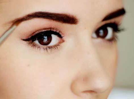 Las 5 tendencias clave en make-up 1