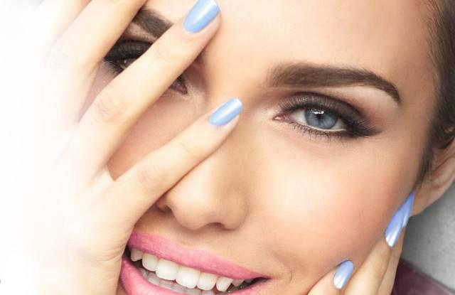 maquillaje_primavera verano 2016
