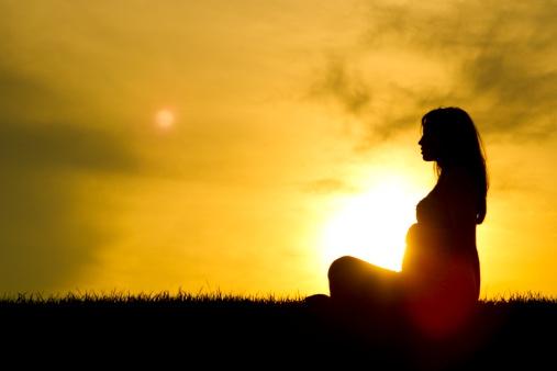 meditar-
