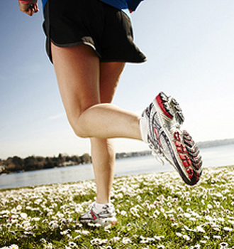 mejorar la capacidad aeróbica