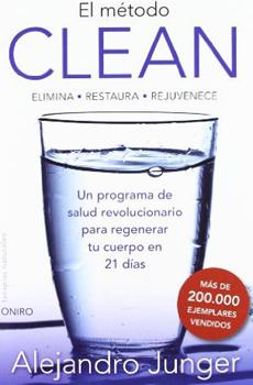 metodo clean_libro