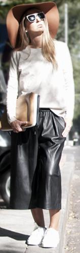 midi-pants32