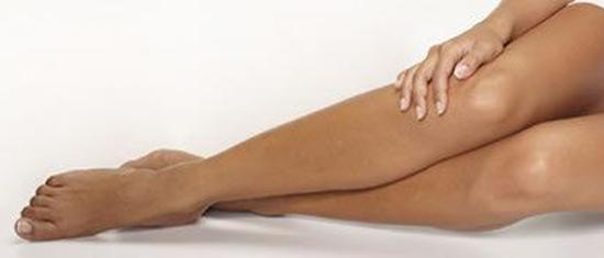 Mitos y verdades sobre la depilación definitiva 1