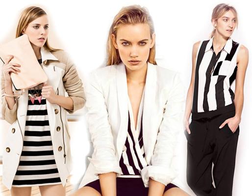 moda_primavera_verano_2014 rayas