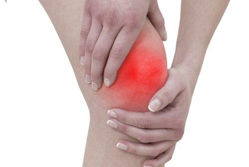 osteoartrosis 2