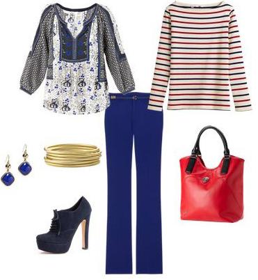 pantalon-azulelectrico