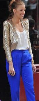 pantalon-azulelectrico1
