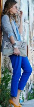 pantalones-azules-zara