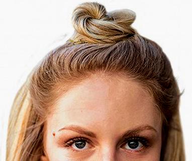 peinado-semirecogido-rodete-300x289